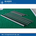 Zhuzhou tungsten carbide blank rods ,solid welding rods
