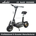 2017 off road electric scooter 1500 w