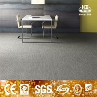 2015 Hottest Selling Heavy Duty Commercial Carpet Tiles