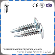 High quality mobile phone ss 304 joint connector self drilling screws