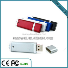 Bulk 4gb usb flash drives,usb pen drive,pen drive wholesale