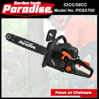 cheap german chainsaw for sale
