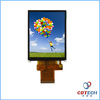 2.2 inch color tft lcd screen display with resolution 176*220 and wide view direction