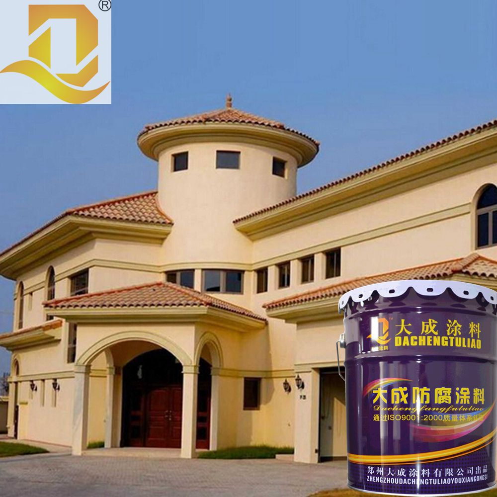 Weathershield color best exterior house paint
