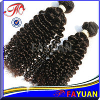 most popular high quality factory price Fashion Asian Hair Pieces