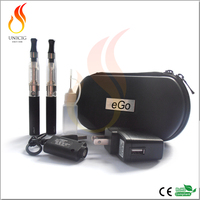 dry herb vaporizer vape pen electronic cigarette malaysia e cigs ce4 ego carrying case