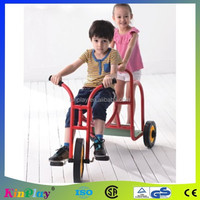 tricycle bike for children