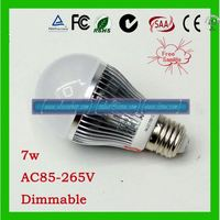 new products e27 filament led bulb 3w high lumen made in china