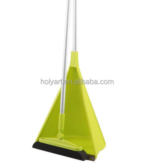 hot sale extension telescopic broom handle