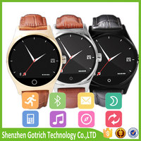 new health bluetooth pedometer bracelet r11 android smart watch for cell phone