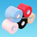 Top Selling Adhesive Medical Strip Kinesiology Sports Tape Muscle Tape For Basketball Sports