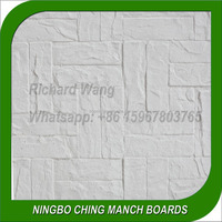 Stucco Wall Panel, Stucco Siding, Stucco Wall Siding