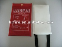 fire blanket ghy