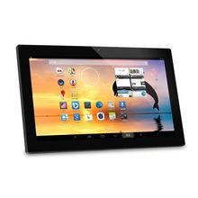 "12.1"" Industrial Android Multi Touch Screen Folding Computer Monitor"