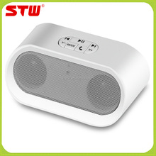 New product cheap high quality wireless bluetooth speaker super mini portable wireless speaker branded bluetooth speaker