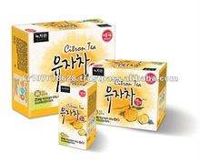 [KITA]Korean Citron Tea