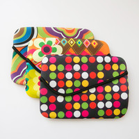 sublimation rubber laptop bags wholesale neoprene laptop sleeves