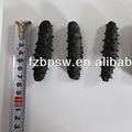 Dried Prickly Sea Cucumber, Natural Sea Cucumber, Black Teat Sea Cucumber