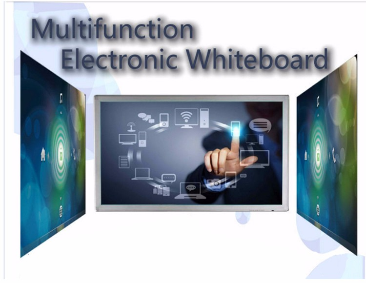 "84"" inch full color led commercial advertising display screen"