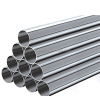A106 Gr.B Carbon Steel Seamless Pipes/Cold Drawn Precision Seamless Steel Pipes/900mm Seamless Pipe Tubes