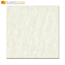 Polished porcelain tile floor tile square meter low price tile