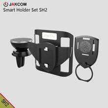 Jakcom SH2 Smart Holder Set 2018 New Trending Of Car Holder Hot Sale With Wholesale Alibaba Accessories. Car Smartphone 4G Lte
