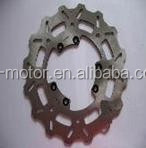 Motorcycle fiber clutch plates clutch plate for wholesale 2015 new