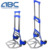 Hand trolley cart aluminum hand trolley