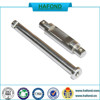 High Grade Certified Factory Supply Fine stainless steel bollards