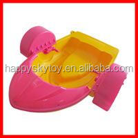 Best price good quality!!!electric paddle boat,cheap hand paddle boats,mini kids paddle boats