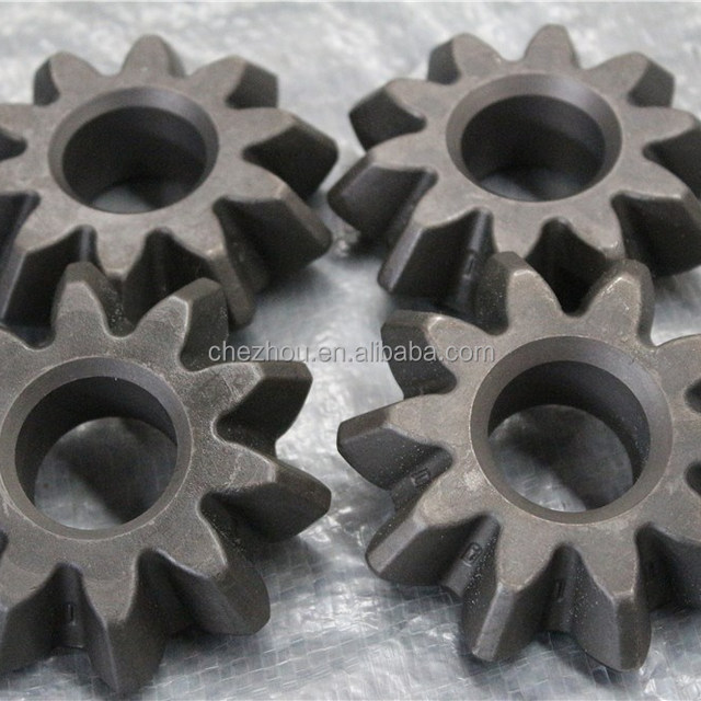 Dongfeng truck axle differential Gear, differential Planetary Gear , for T-lift