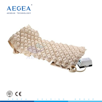 AG-M001 hospital anti-decubitus medical air cushion for sale