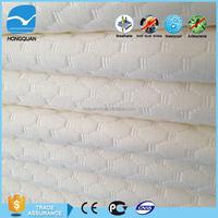 Cheap price upholstery automotive Waterproof Bamboo jacquard Fabric