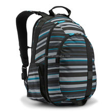 Laptop backpack sale best for travel