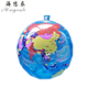 Baby Kids Beach Pool Play Ball Inflatable