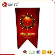 Game of Thrones House Baratheon 35x60 Bunting Banner