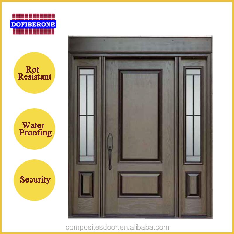 Spanish Door Manufacturers Cheap Exterior Doors For Homes Latest Main Gate  Designs Fiberglass Door Slabs   Buy Spanish Door Manufacturers Cheap  Exterior ...