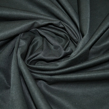 make-to-order polyester nylon cotton blend fabric for designer fabric