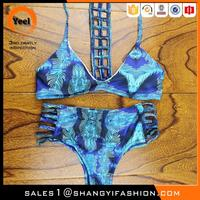 online shop china grace Breathability models bikini sexy transparent japanese