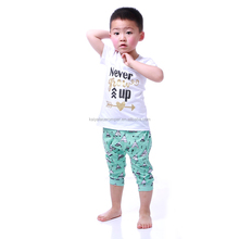 newborn baby toddler clothing Soft Baby Clothes Sets korean baby clothes