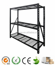 china cabinet metal shelf bracket,angle iron racks,placemat storage rack