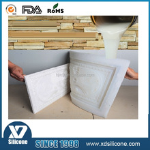 rtv-2 egypt silicone rubber for plaster casting molds gypsum statues mold making