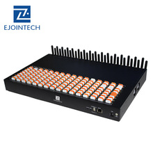 new innovative products 32 ports 256 sim call termination equipment gsm voip gateway with quectel m95 m35 m 26 module