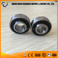 8267 5/8 Stock! Agricultural machinery chain wheel bearing 8267-5-8