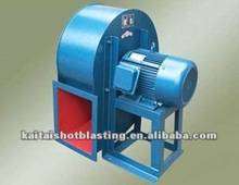 new advanced high pressure customzied C6-46 12C type industrial air blower
