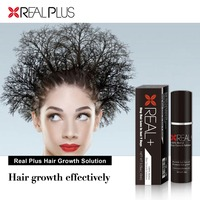 Private label hair products hair loss treatment for hair restoration
