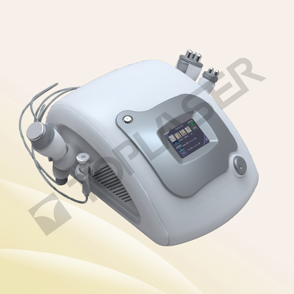2017 CE approved fda approved cavitation equipment