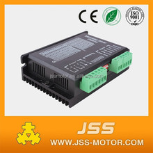 DM542 digital micro stepper motor driver