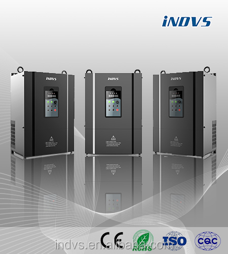 75kw 100hp 110 volt vfd variable frequency drive