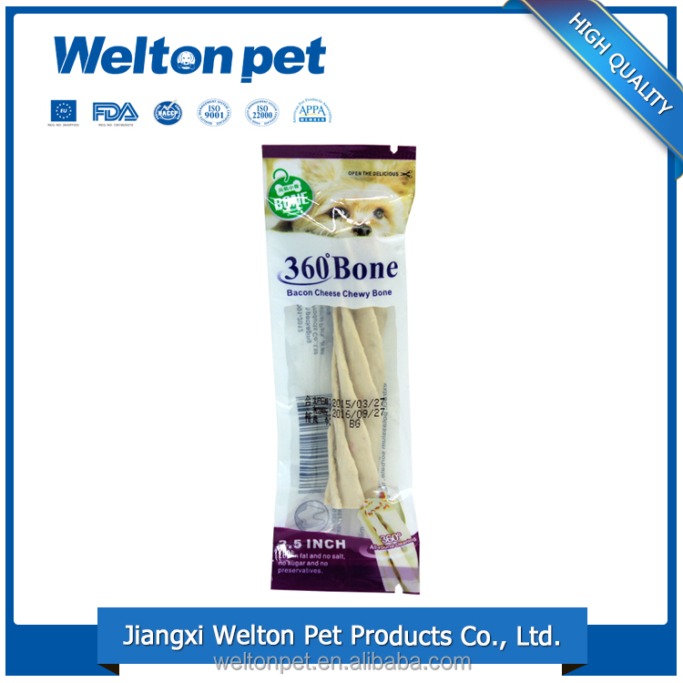 Low cost Top quality competitive price Best Selling and wholesale cheap dog bone